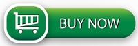 green-buy-now-button