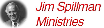 Jim Spillman Ministries